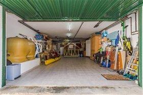 Image No.26-Villa de 3 chambres à vendre à Sant Lluis