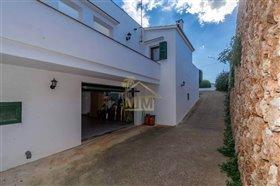 Image No.27-Villa de 3 chambres à vendre à Sant Lluis