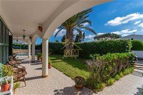 Image No.5-Villa de 3 chambres à vendre à Sant Lluis