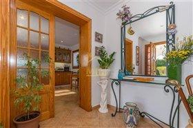 Image No.6-Villa de 3 chambres à vendre à Sant Lluis