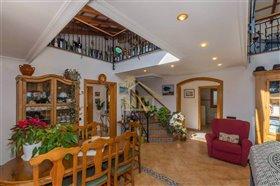 Image No.7-Villa de 3 chambres à vendre à Sant Lluis