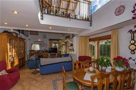 Image No.8-Villa de 3 chambres à vendre à Sant Lluis