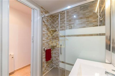 piso-en-es-castell021