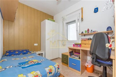 piso-en-es-castell016