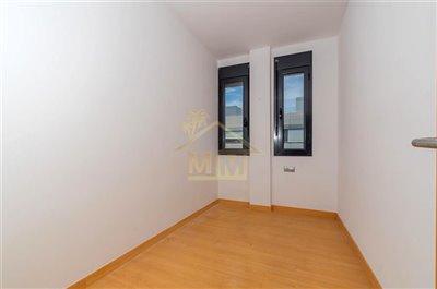piso-en-mahon-016