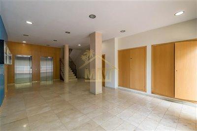 piso-en-mahon-004