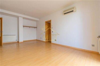 piso-en-mahon-007