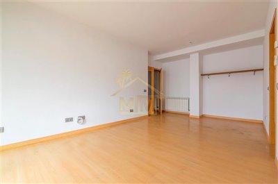 piso-en-mahon-008