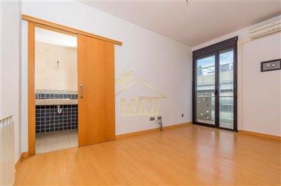 piso-en-mahon-017