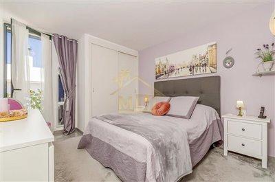 piso-en-es-castell-029