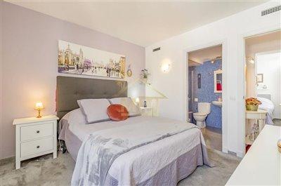piso-en-es-castell-030
