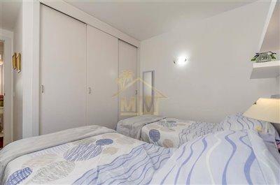 piso-en-es-castell-028
