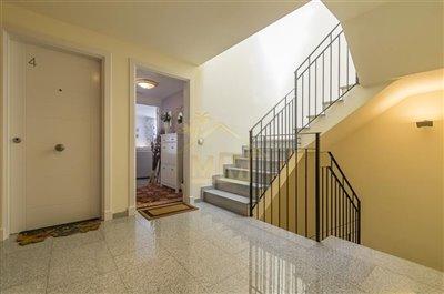 piso-en-es-castell-011