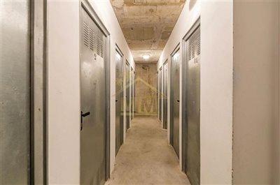 piso-en-es-castell-008
