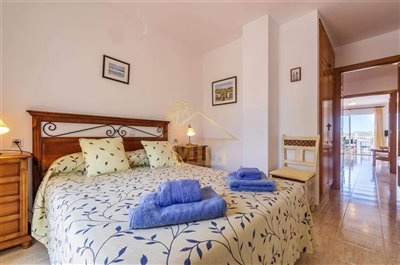 piso-en-es-castell-029-1