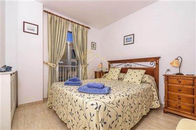 piso-en-es-castell-028-1