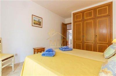 piso-en-es-castell-033