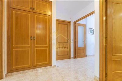 piso-en-es-castell-005-1