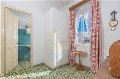casa-en-san-elies-046