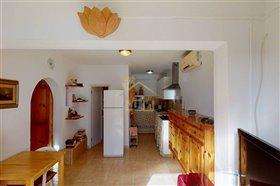 Image No.9-Villa de 5 chambres à vendre à Mahón