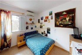 Image No.12-Villa de 5 chambres à vendre à Mahón