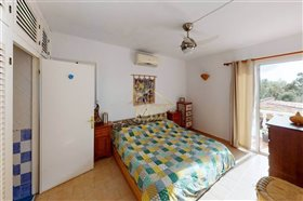 Image No.13-Villa de 5 chambres à vendre à Mahón