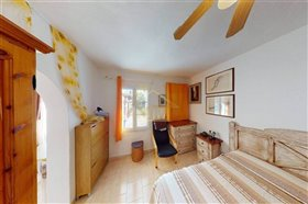 Image No.14-Villa de 5 chambres à vendre à Mahón