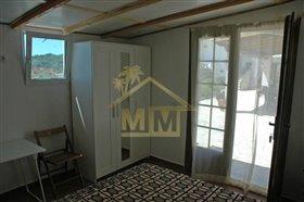 Image No.17-Villa de 5 chambres à vendre à Mahón