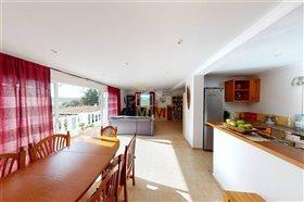 Image No.18-Villa de 5 chambres à vendre à Mahón