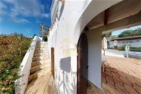 Image No.19-Villa de 5 chambres à vendre à Mahón