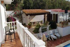 Image No.20-Villa de 5 chambres à vendre à Mahón