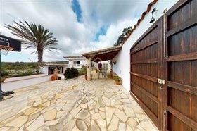 Image No.21-Villa de 5 chambres à vendre à Mahón