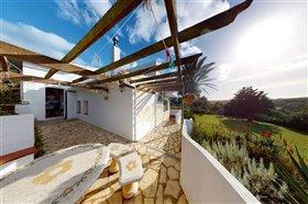 Image No.22-Villa de 5 chambres à vendre à Mahón