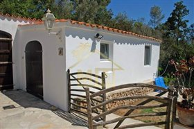 Image No.23-Villa de 5 chambres à vendre à Mahón