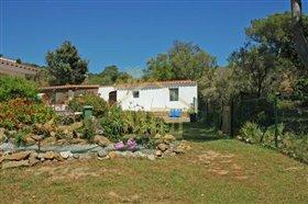 Image No.27-Villa de 5 chambres à vendre à Mahón