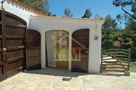 Image No.28-Villa de 5 chambres à vendre à Mahón