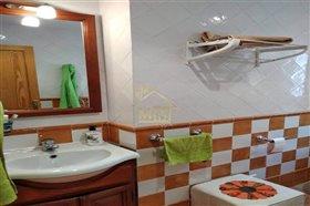 Image No.30-Villa de 5 chambres à vendre à Mahón
