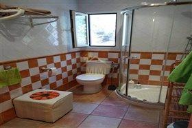 Image No.31-Villa de 5 chambres à vendre à Mahón