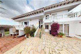 Image No.3-Villa de 5 chambres à vendre à Mahón