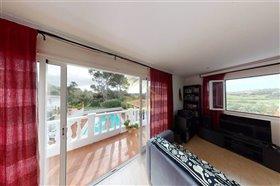 Image No.5-Villa de 5 chambres à vendre à Mahón
