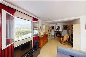 Image No.7-Villa de 5 chambres à vendre à Mahón