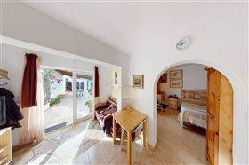 Image No.8-Villa de 5 chambres à vendre à Mahón