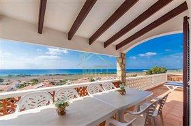 Image No.0-Villa de 4 chambres à vendre à San Jaime