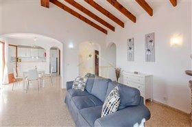 Image No.9-Villa de 4 chambres à vendre à San Jaime