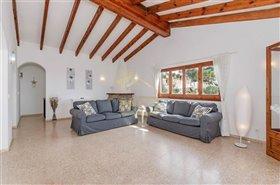 Image No.10-Villa de 4 chambres à vendre à San Jaime