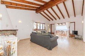 Image No.11-Villa de 4 chambres à vendre à San Jaime