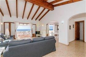 Image No.12-Villa de 4 chambres à vendre à San Jaime