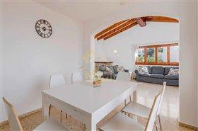 Image No.13-Villa de 4 chambres à vendre à San Jaime