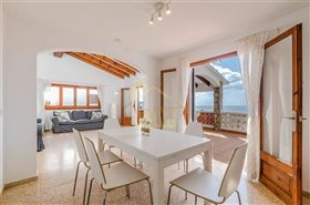 Image No.14-Villa de 4 chambres à vendre à San Jaime