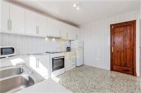 Image No.16-Villa de 4 chambres à vendre à San Jaime
